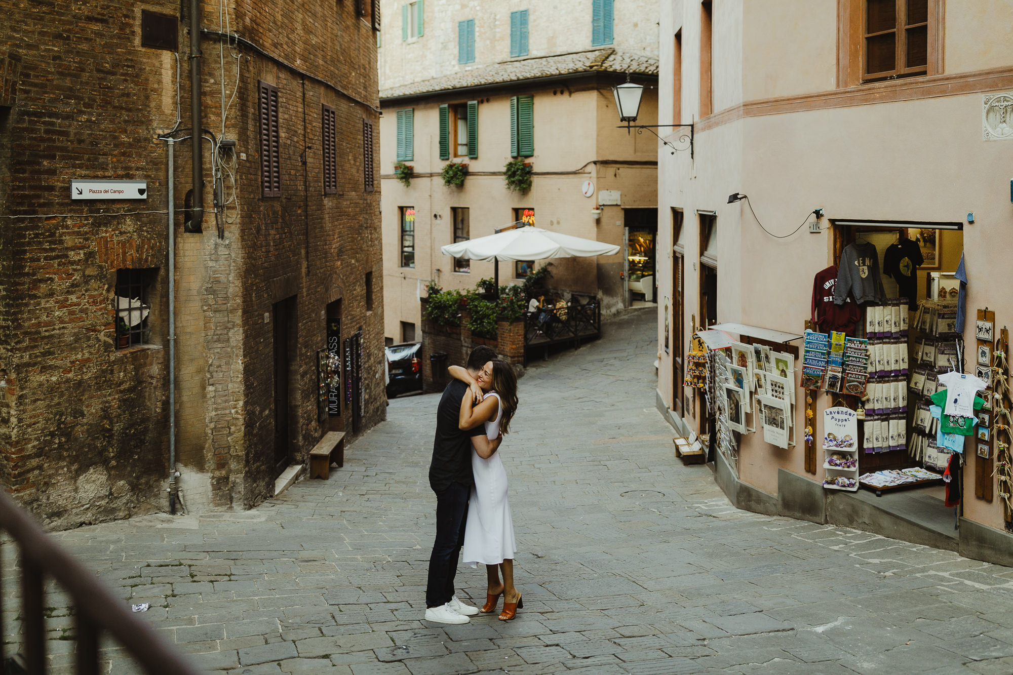 TuscanyWeddingPhotographer-15.jpg