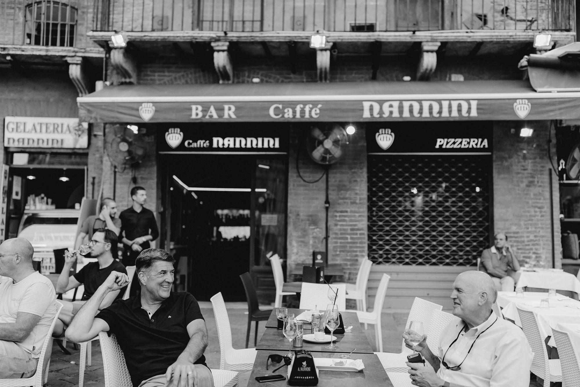 TuscanyWeddingPhotographer-19.jpg