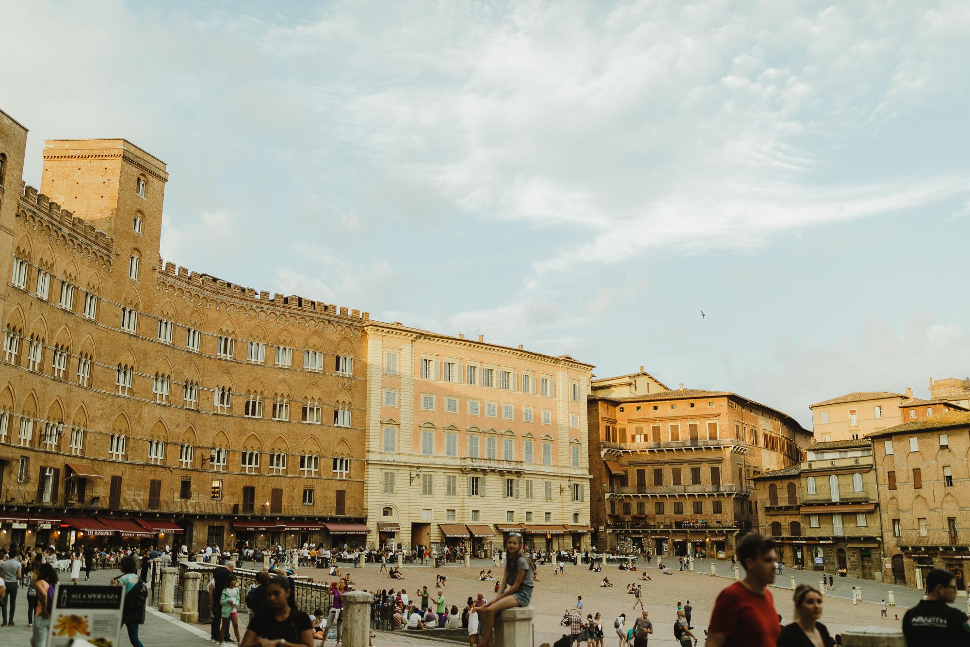 TuscanyWeddingPhotographer-18.jpg