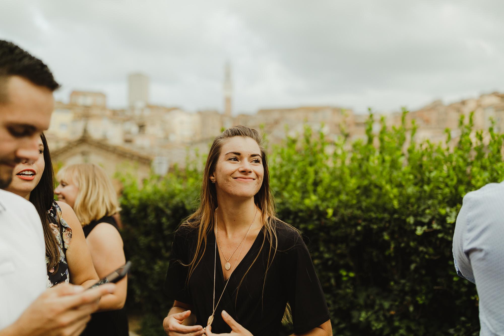 TuscanyWeddingPhotographer-22.jpg