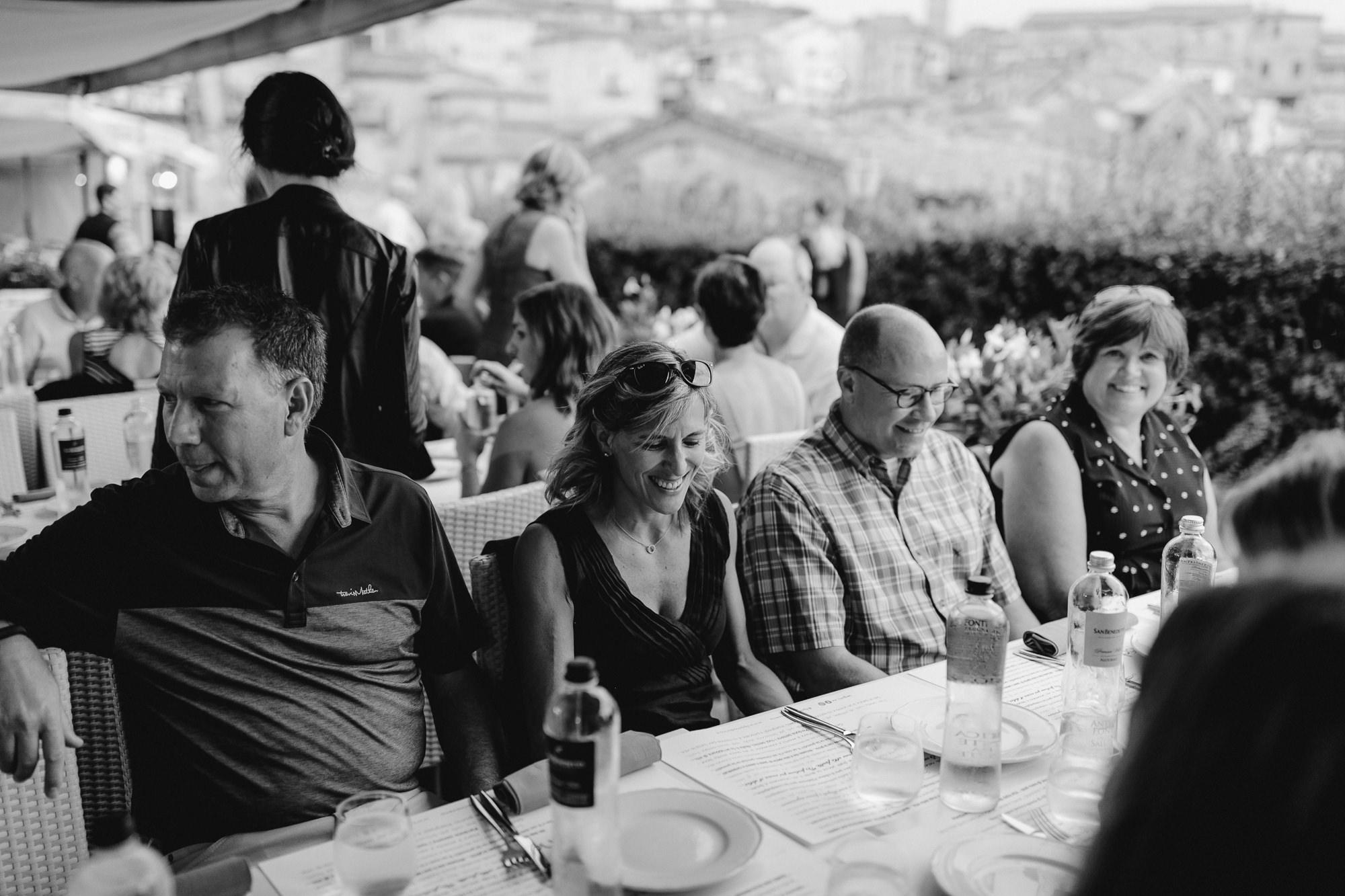TuscanyWeddingPhotographer-25.jpg