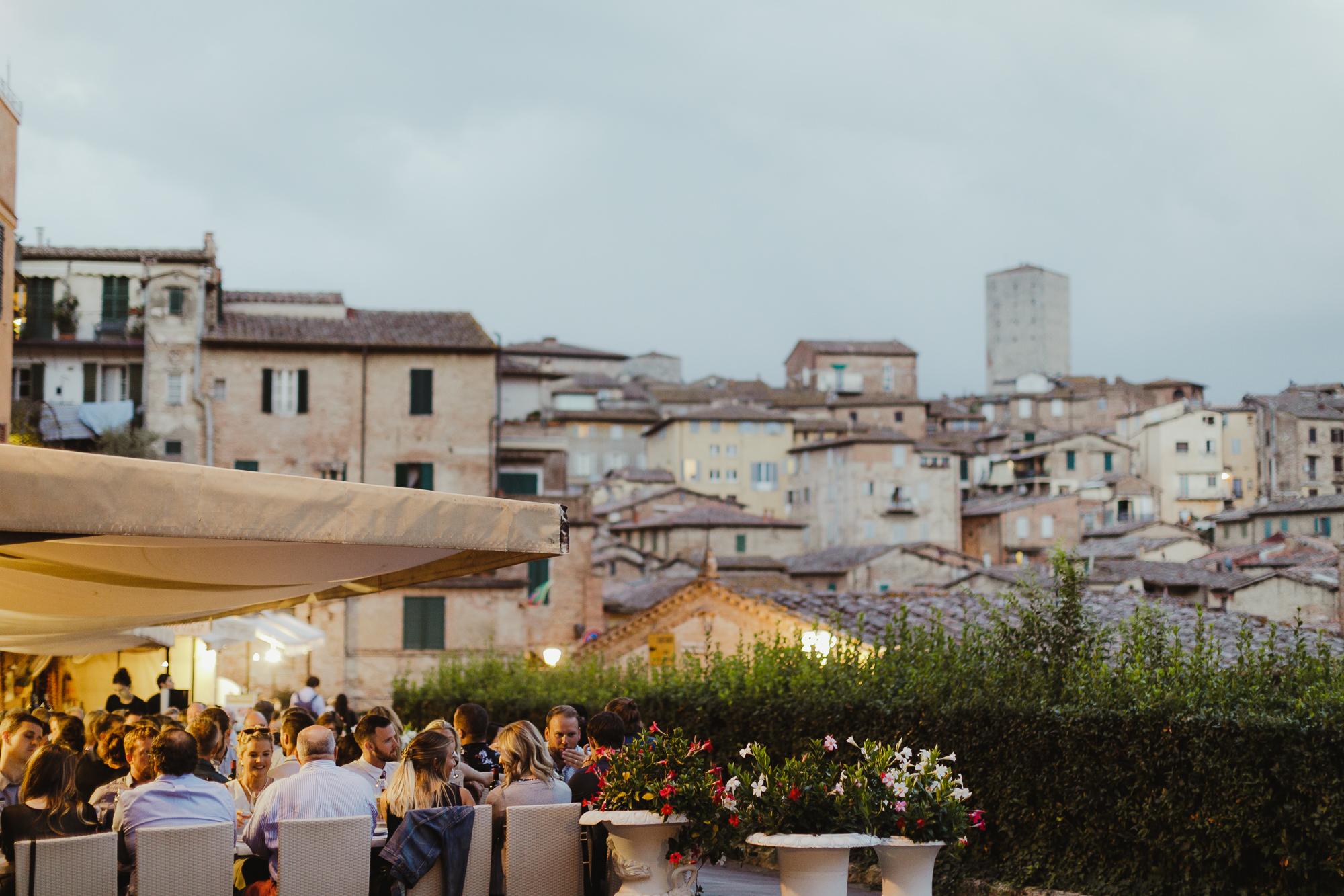 TuscanyWeddingPhotographer-28.jpg