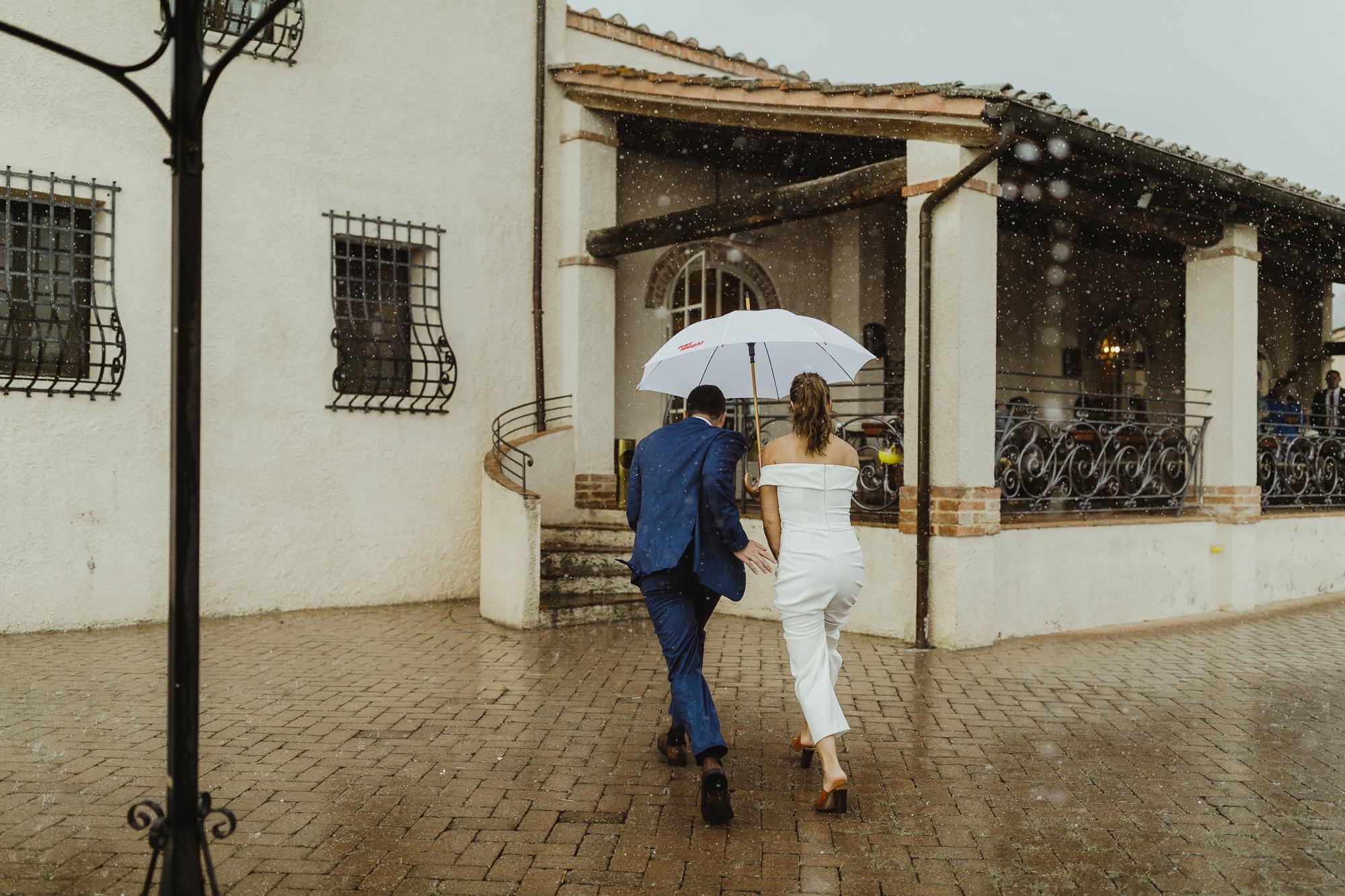 TuscanyWeddingPhotographer-53.jpg