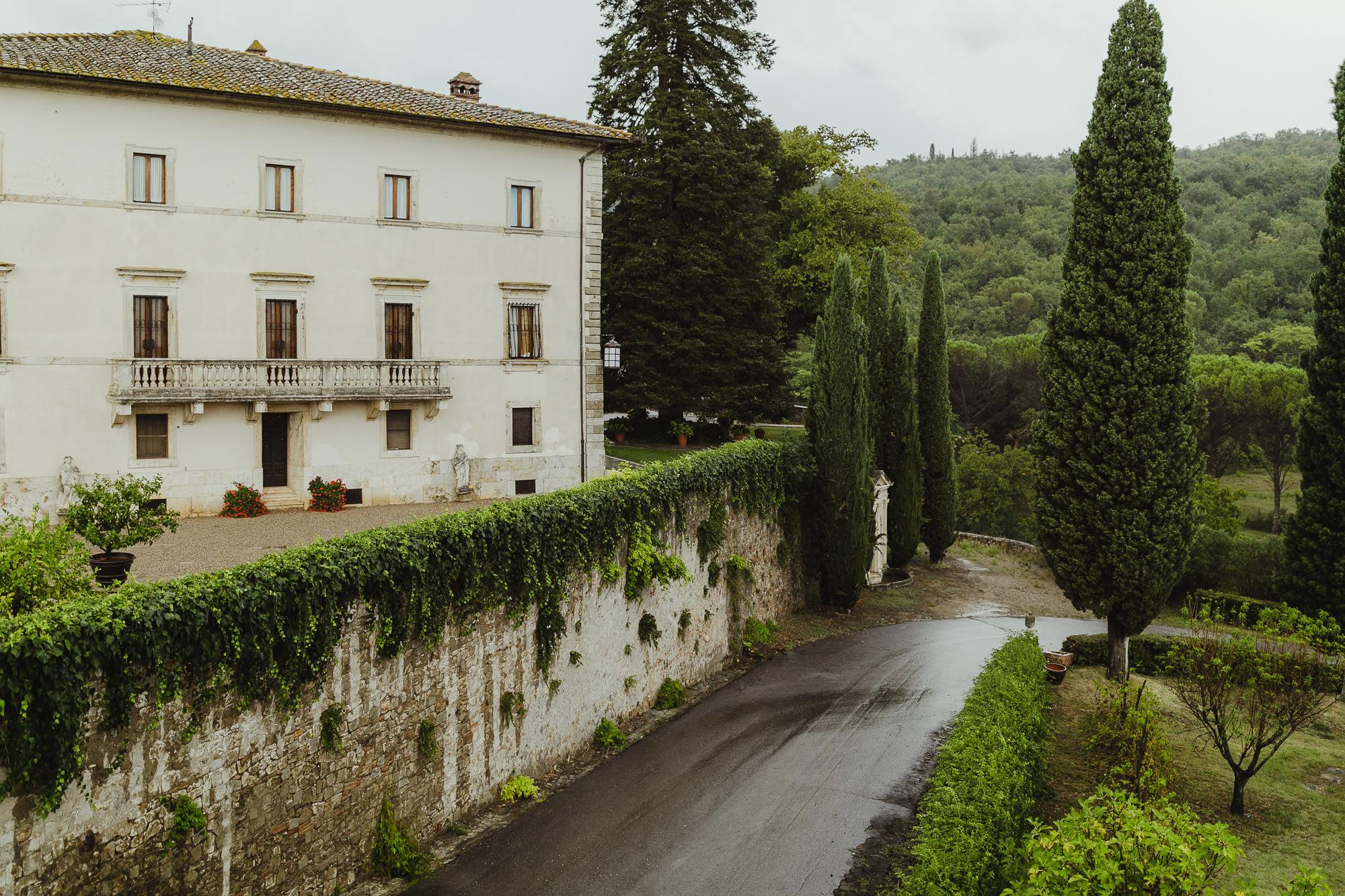 TuscanyWeddingPhotographer-56.jpg
