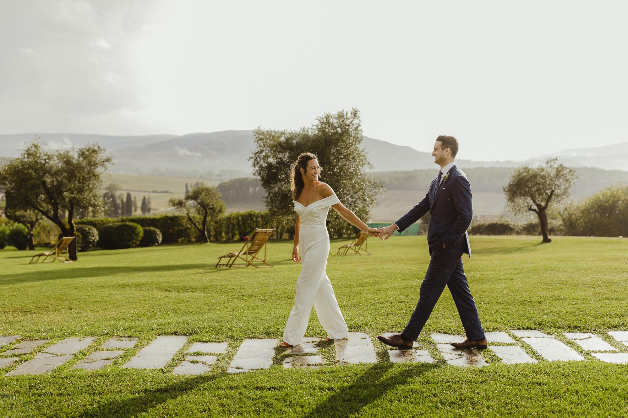 TuscanyWeddingPhotographer-68.jpg