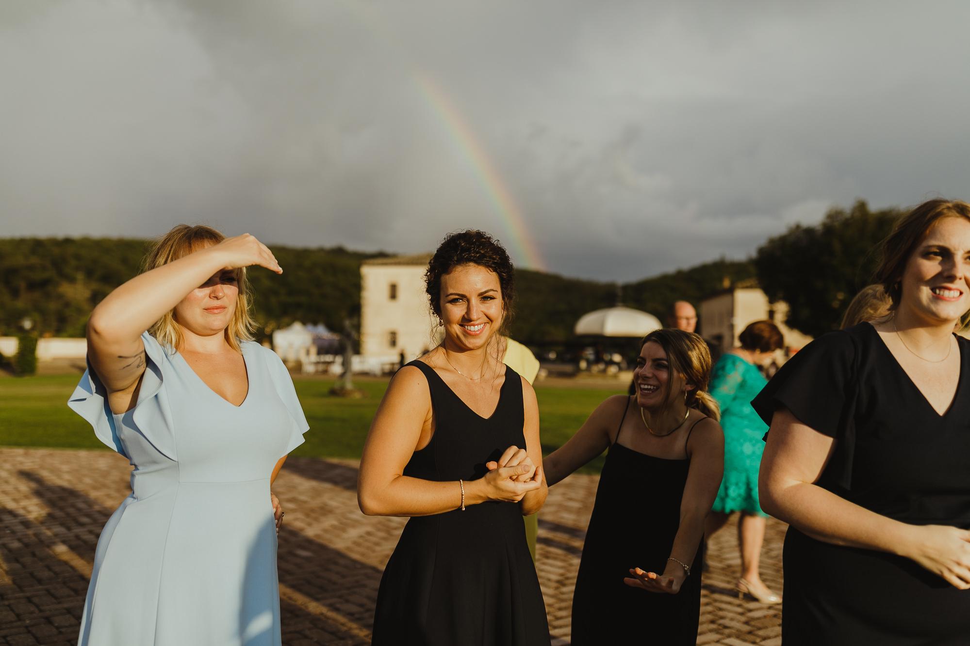 TuscanyWeddingPhotographer-77.jpg