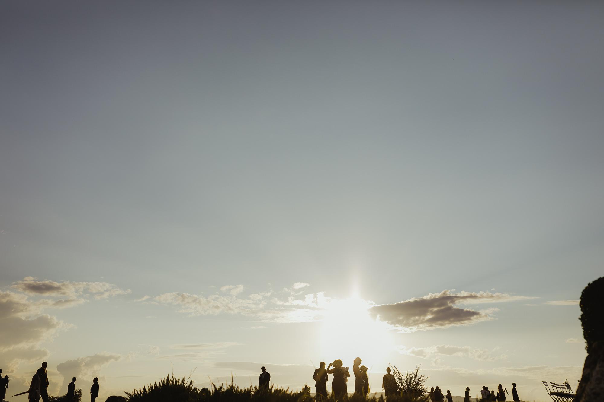 TuscanyWeddingPhotographer-81.jpg