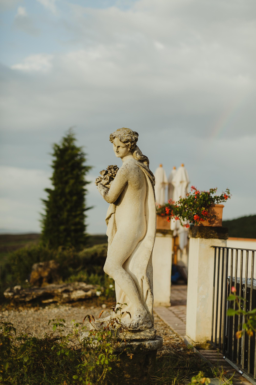 TuscanyWeddingPhotographer-80.jpg