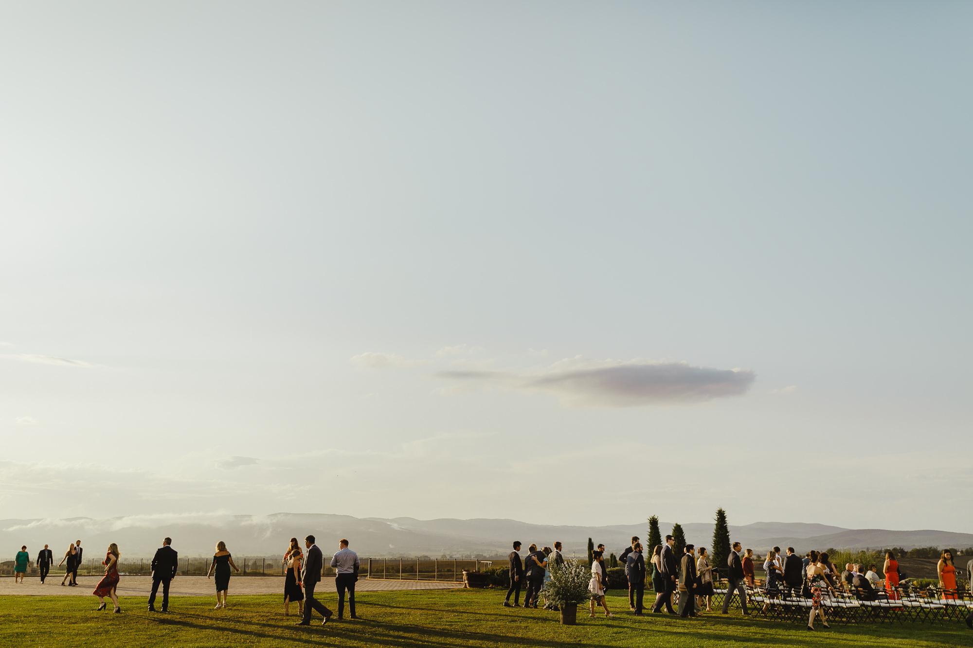 TuscanyWeddingPhotographer-82.jpg
