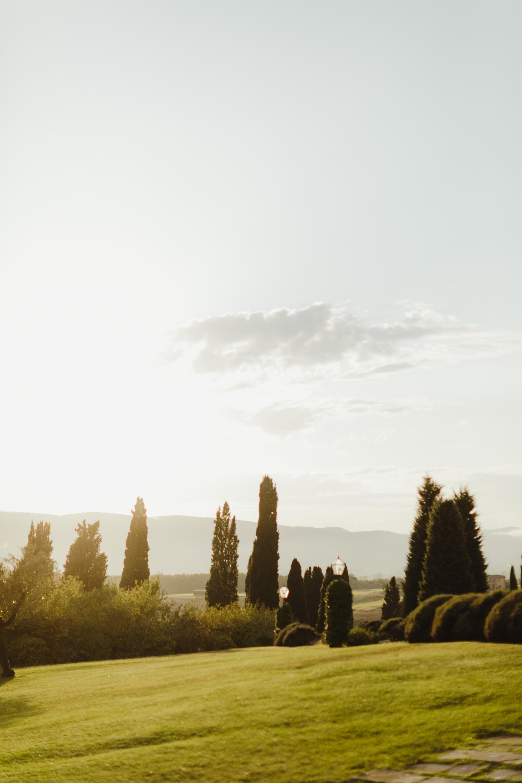 TuscanyWeddingPhotographer-85.jpg