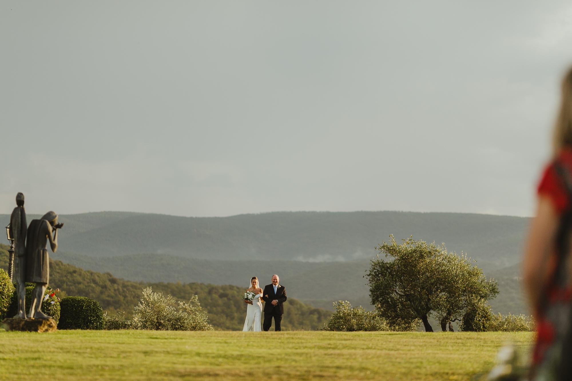 TuscanyWeddingPhotographer-88.jpg