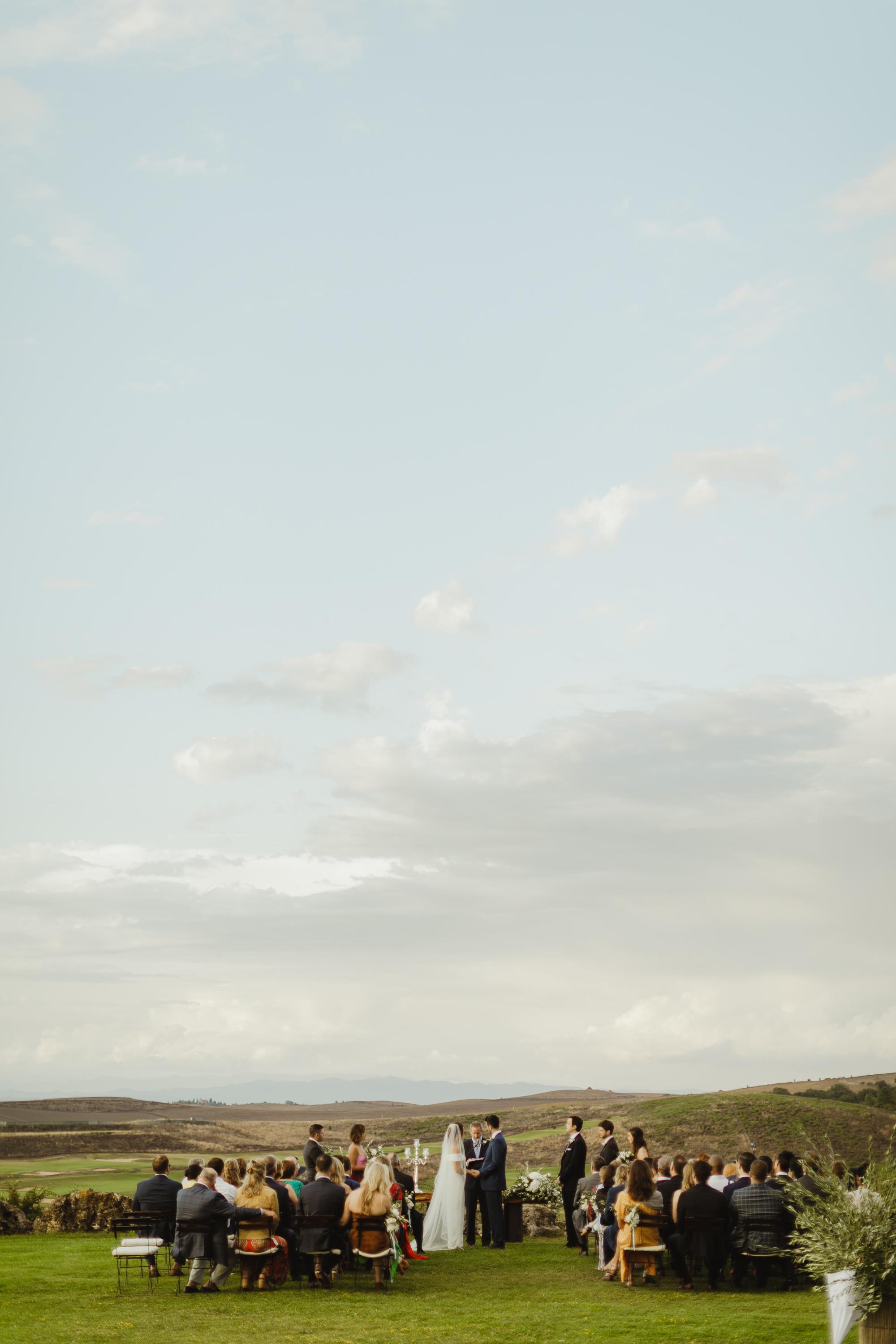 TuscanyWeddingPhotographer-99.jpg