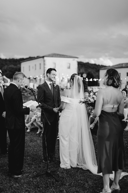 TuscanyWeddingPhotographer-103.jpg
