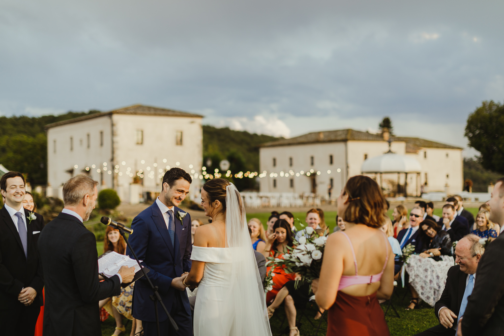 TuscanyWeddingPhotographer-104.jpg