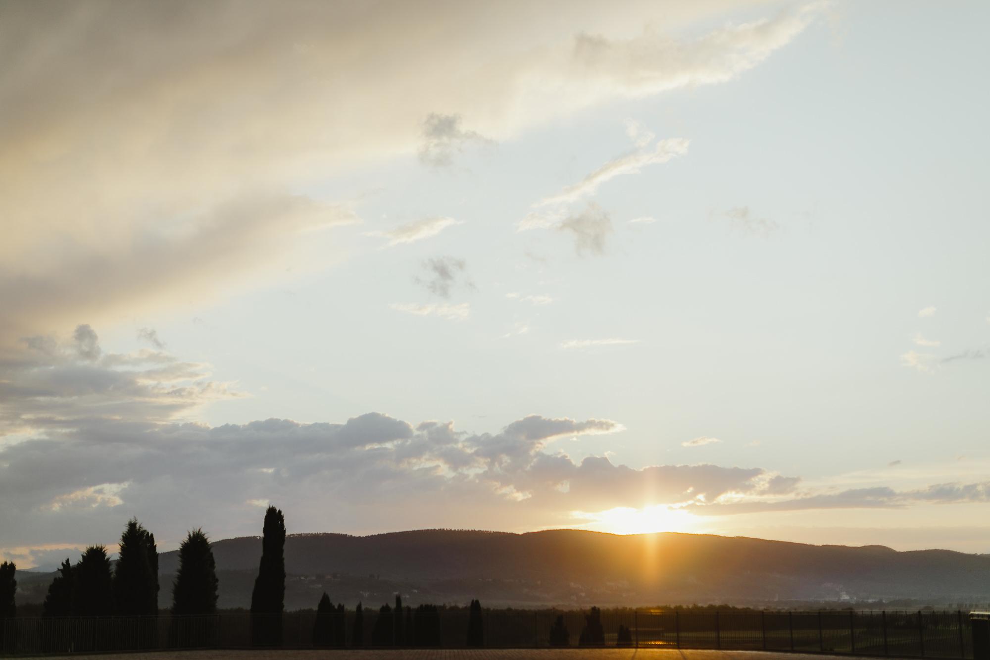 TuscanyWeddingPhotographer-105.jpg