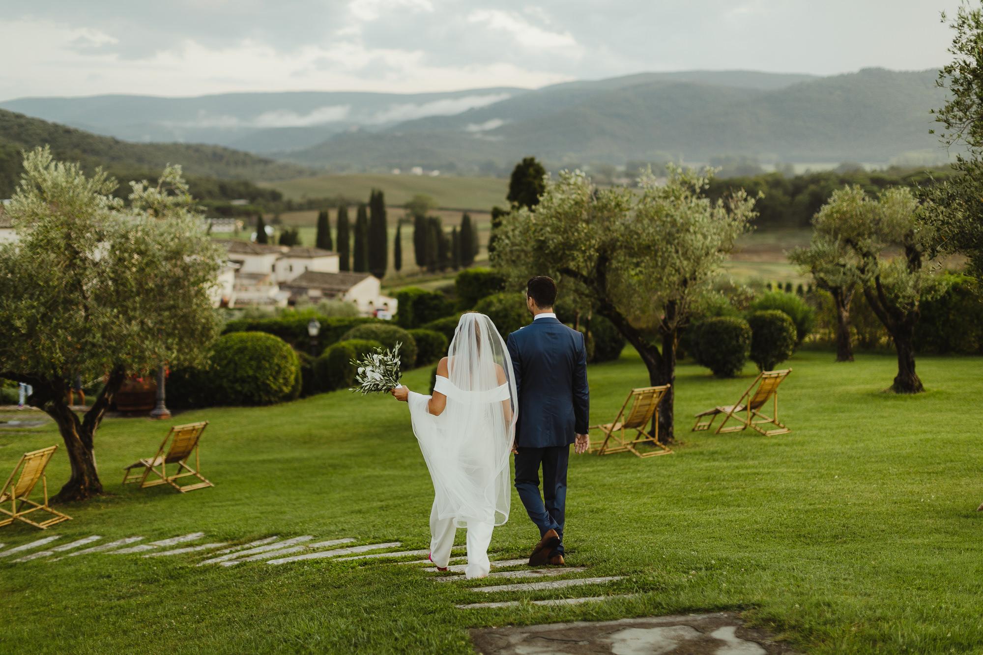 TuscanyWeddingPhotographer-118.jpg
