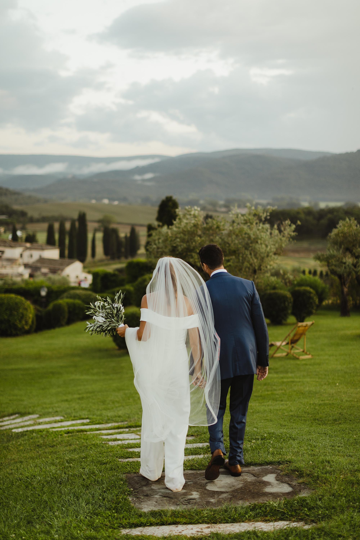 TuscanyWeddingPhotographer-117.jpg