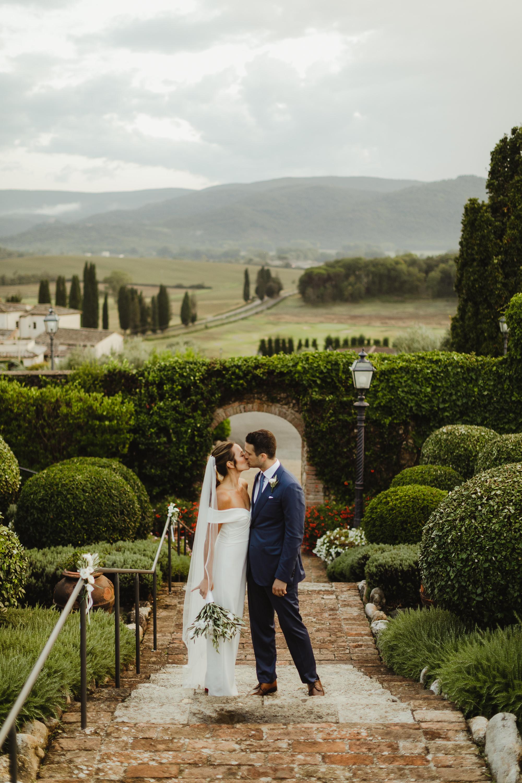 TuscanyWeddingPhotographer-120.jpg