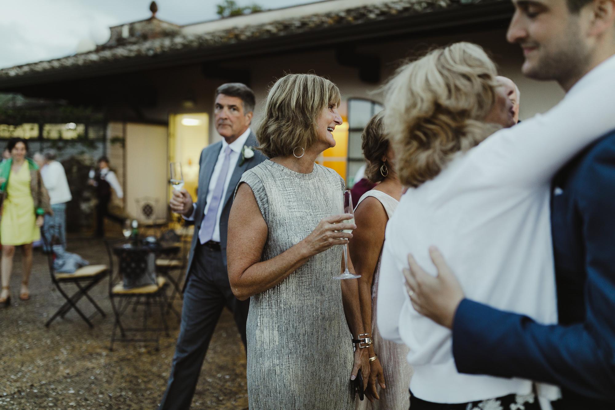 TuscanyWeddingPhotographer-122.jpg