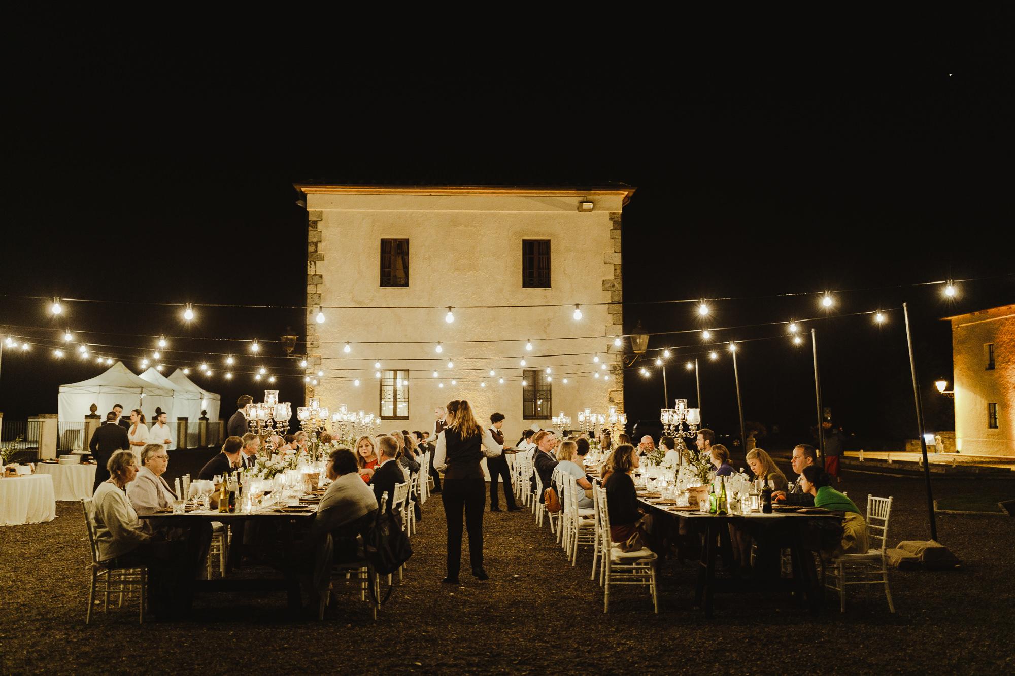 TuscanyWeddingPhotographer-140.jpg