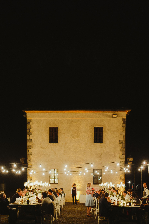TuscanyWeddingPhotographer-149.jpg