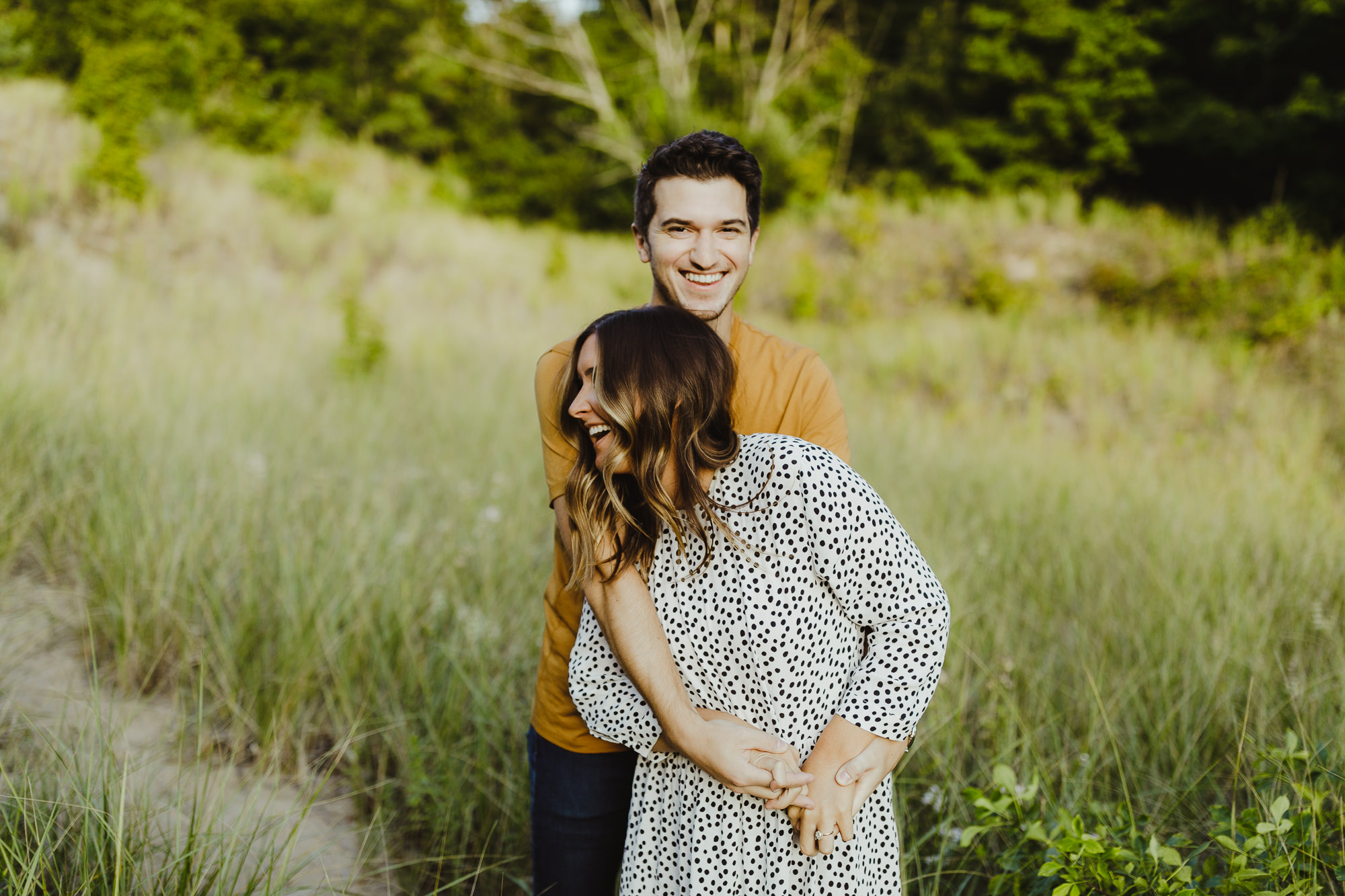 JillDeVriesPhotography-LakeMichiganEngagement-13.jpg