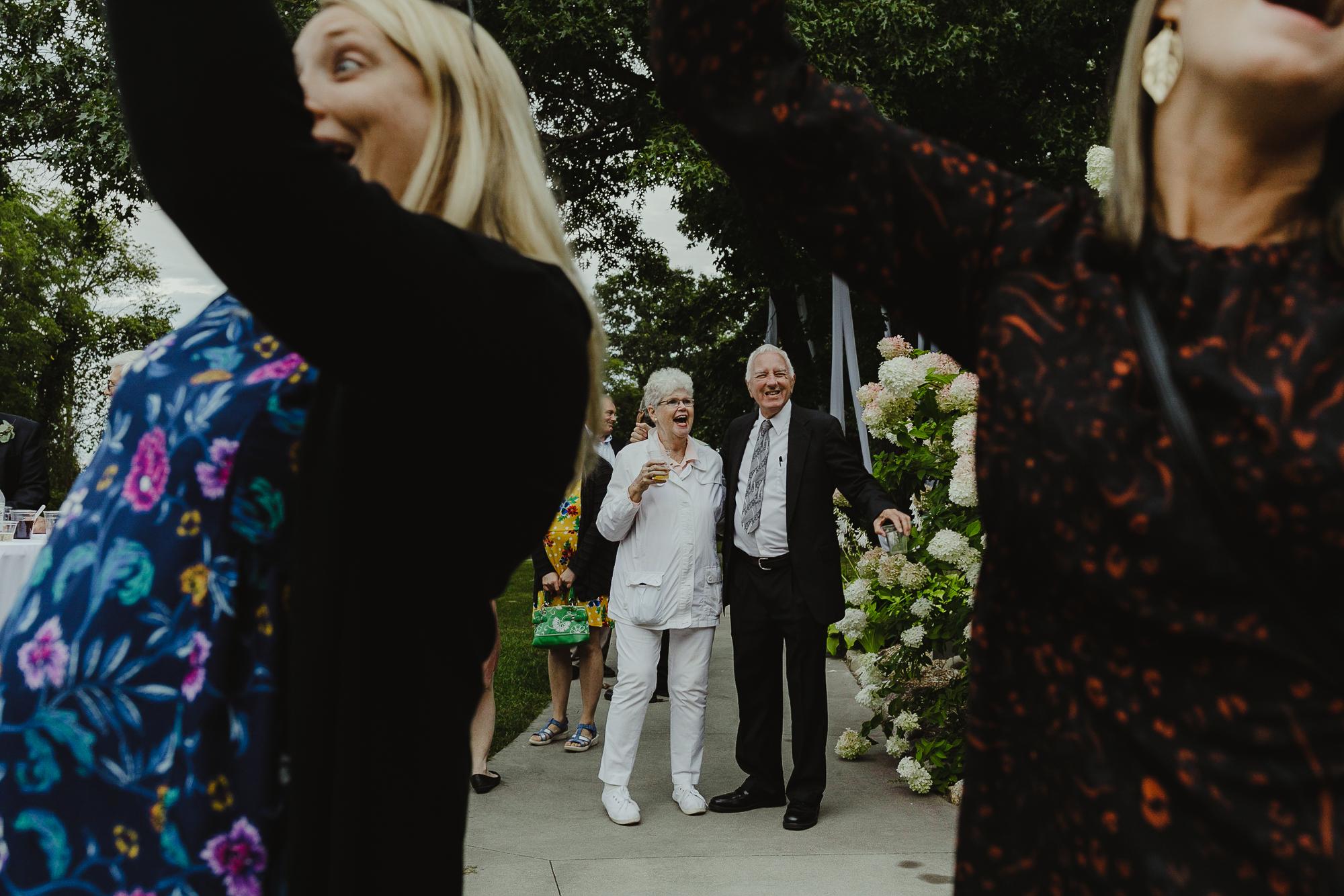 WeddingPhotojournalism.jpg