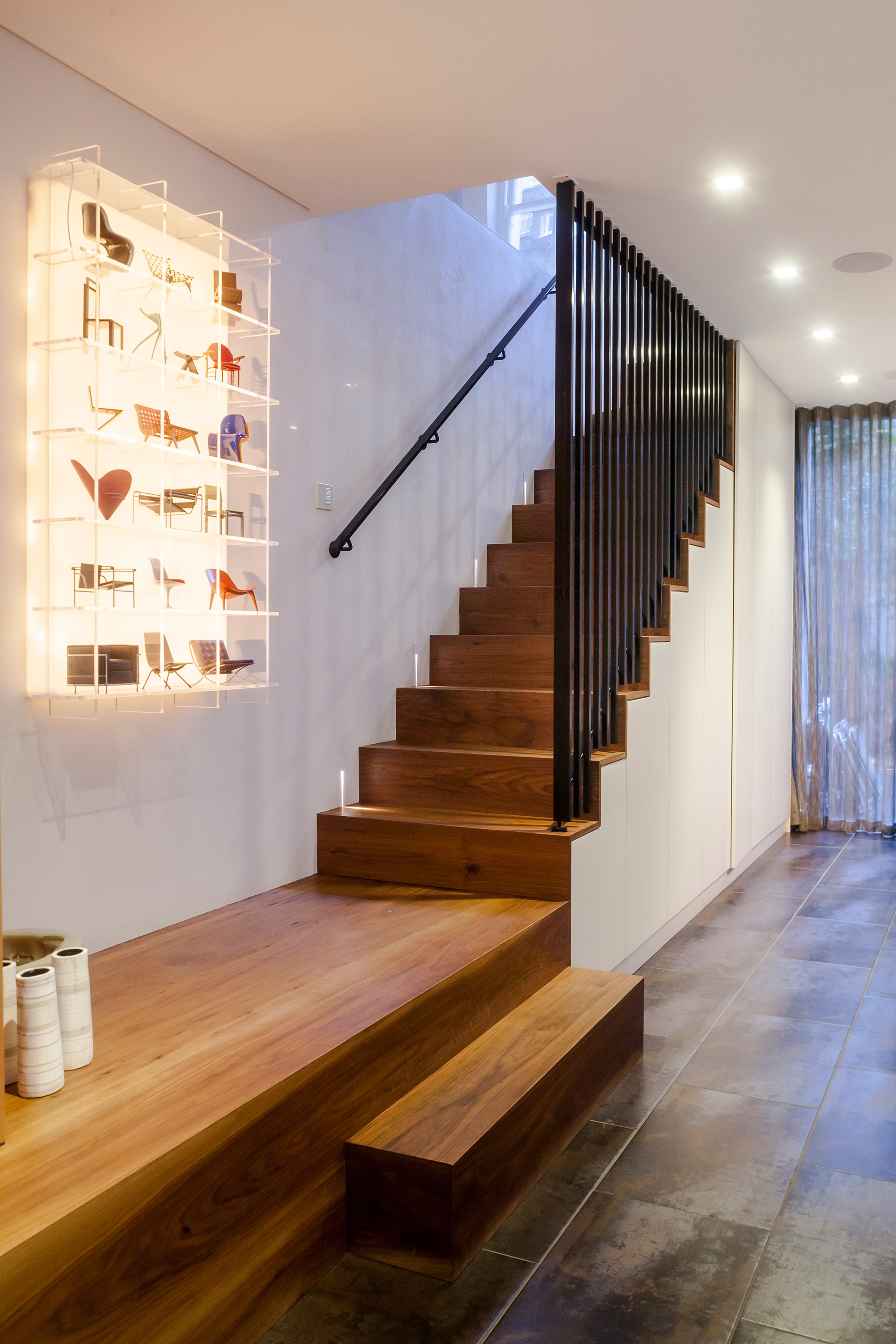Studio 29 residential architects interior design notting hill 04