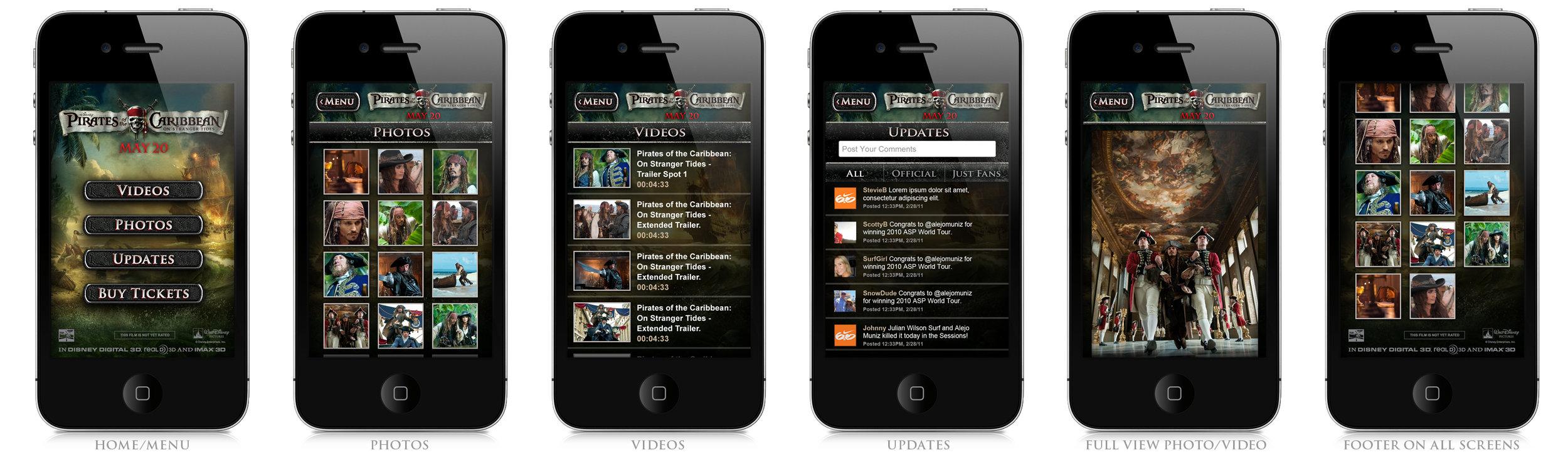 pirates-mobile.jpg