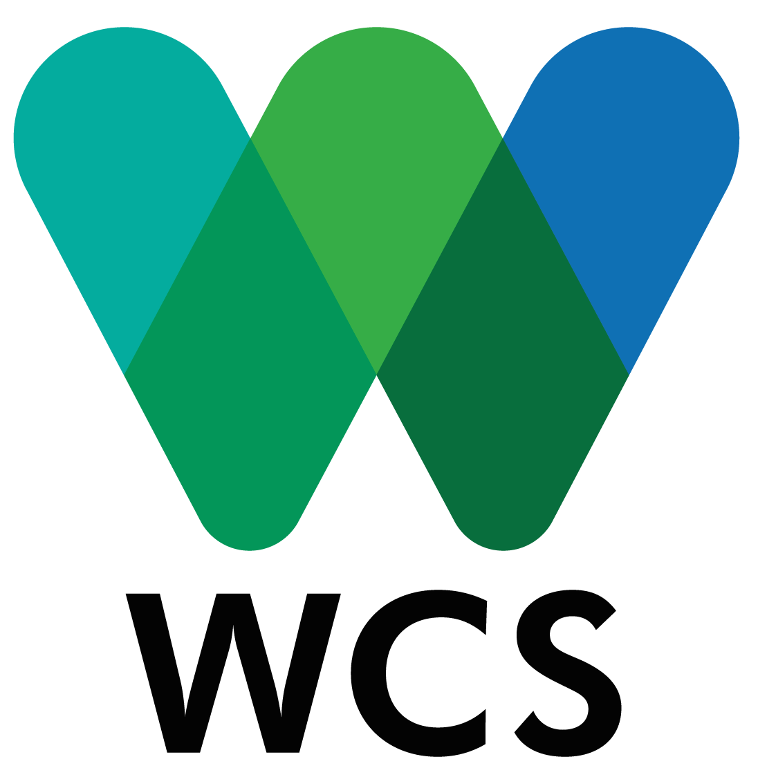 Wildlife_cs_logo15.png