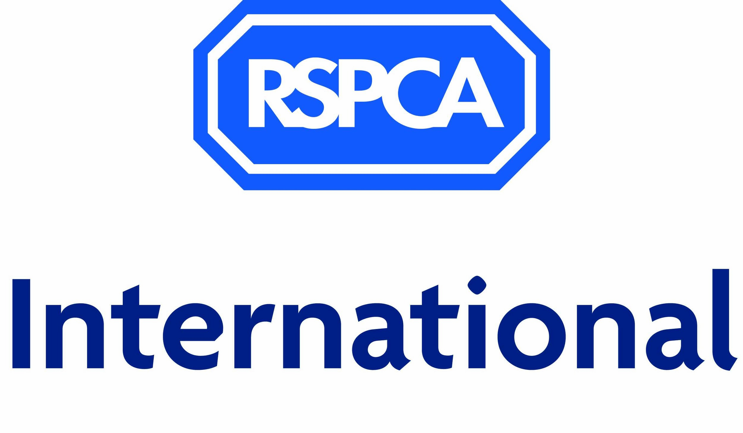 RSPCA-International-logo_Large.jpg