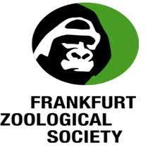 Frankfurt-Zoological-Society.jpg