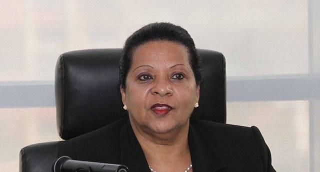 Angola joins the EPI - April 2016