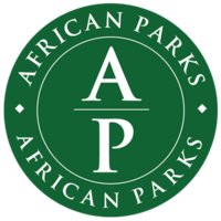 African_Parks_logo.png