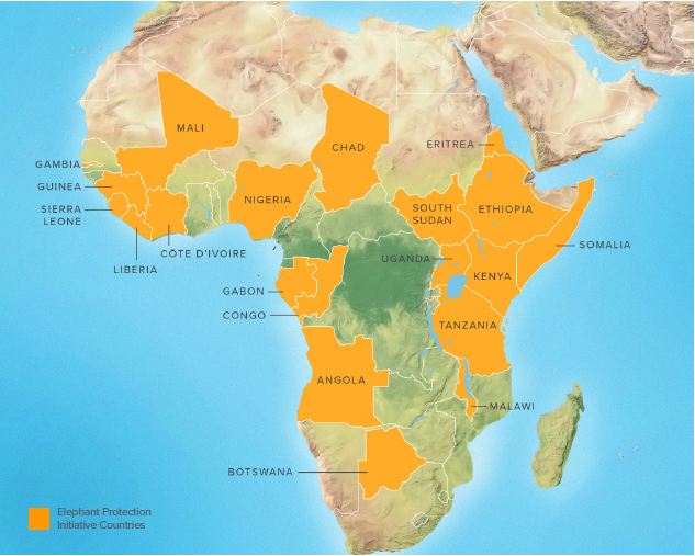 EPI africa map CI.png