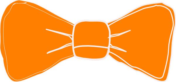bow-tie-hi.png