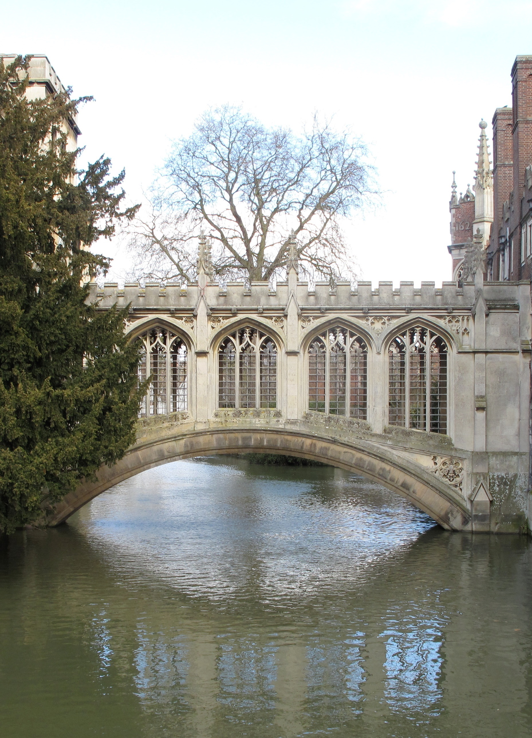 Cambridge 7.jpg