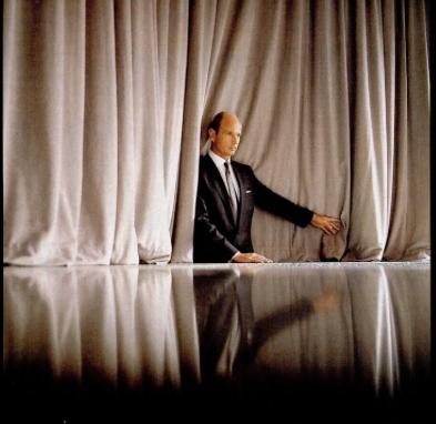 ROYAL JEWELER: Sotheby's Prince Dimitri of Yugoslavia
