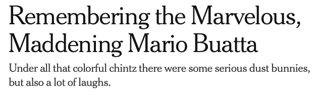 Mario title.png