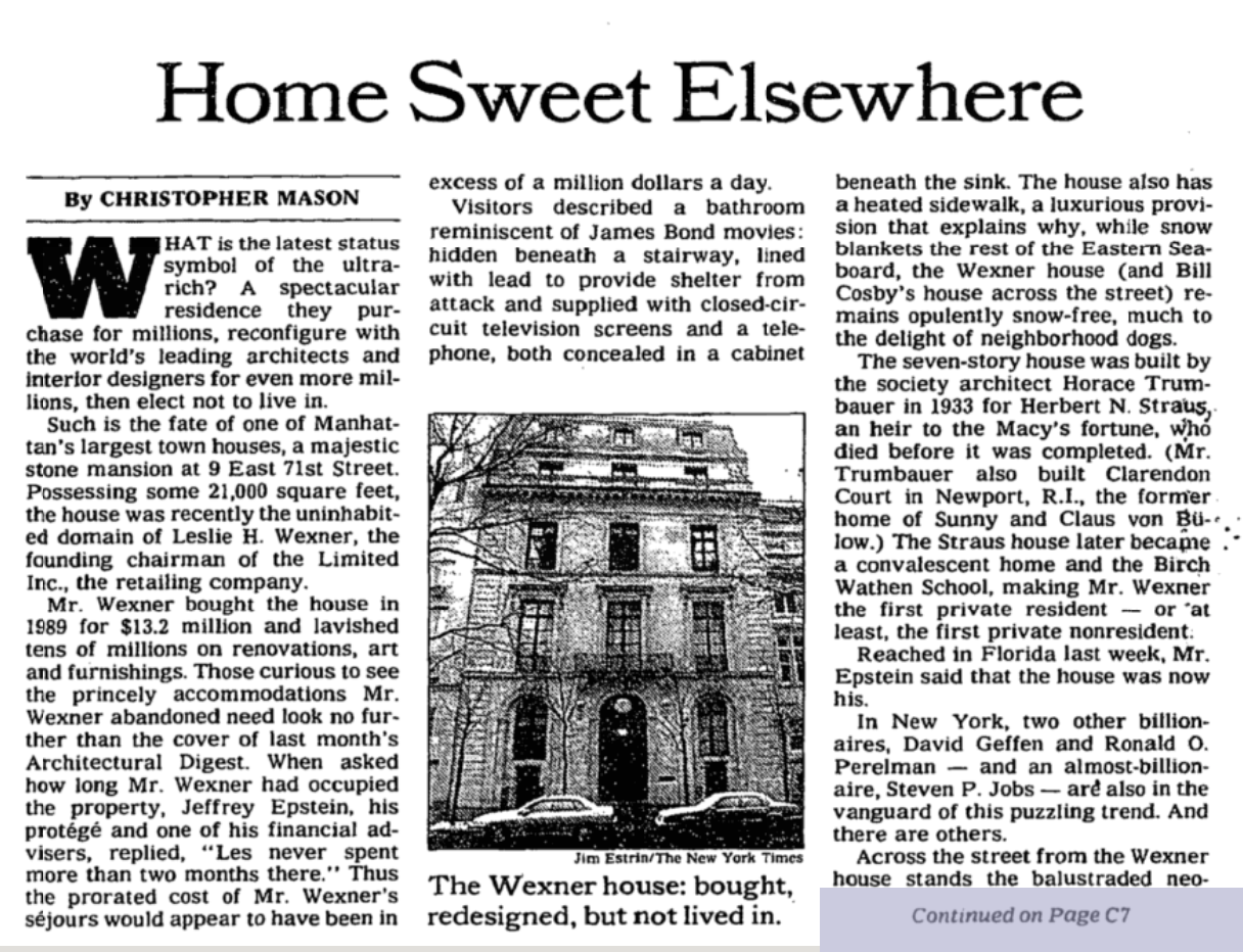 Home Sweet Elsewhere by Christopher Mason.png