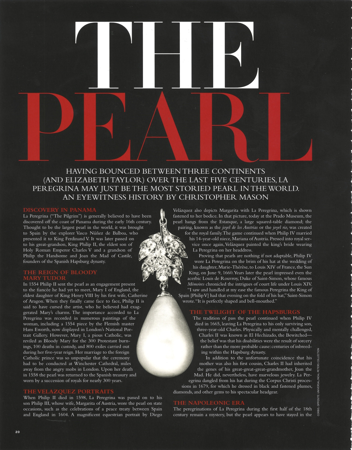 Peregrina pearl article by Christopher Mason (dragged) 1.jpg
