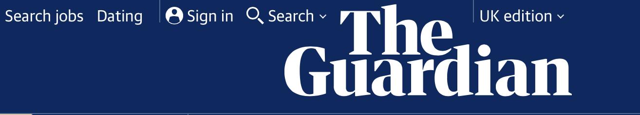 The Guardian - September 2019