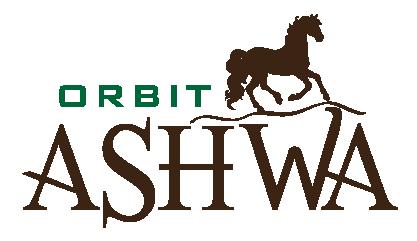 Ashwa-Logo color 2-01.png