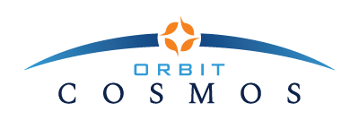 Orbit Cosmos Logo-01.png