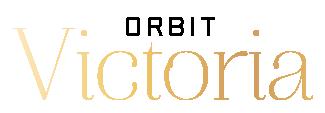 OV_logo-18-18.png