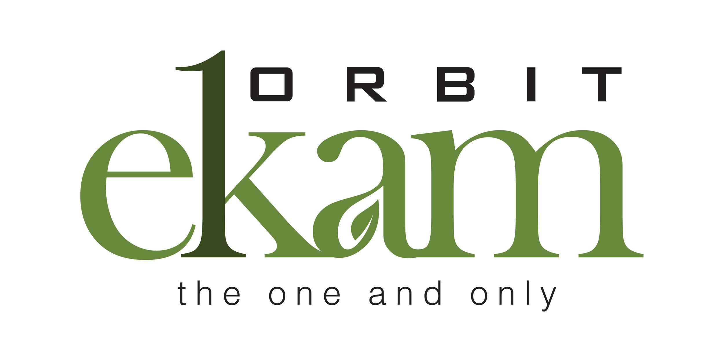 Ekam Logo.jpg