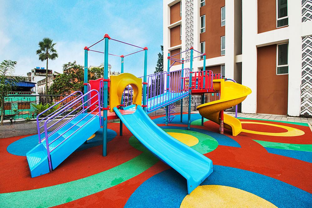 Kids-Play-Zone_HDR2.jpg