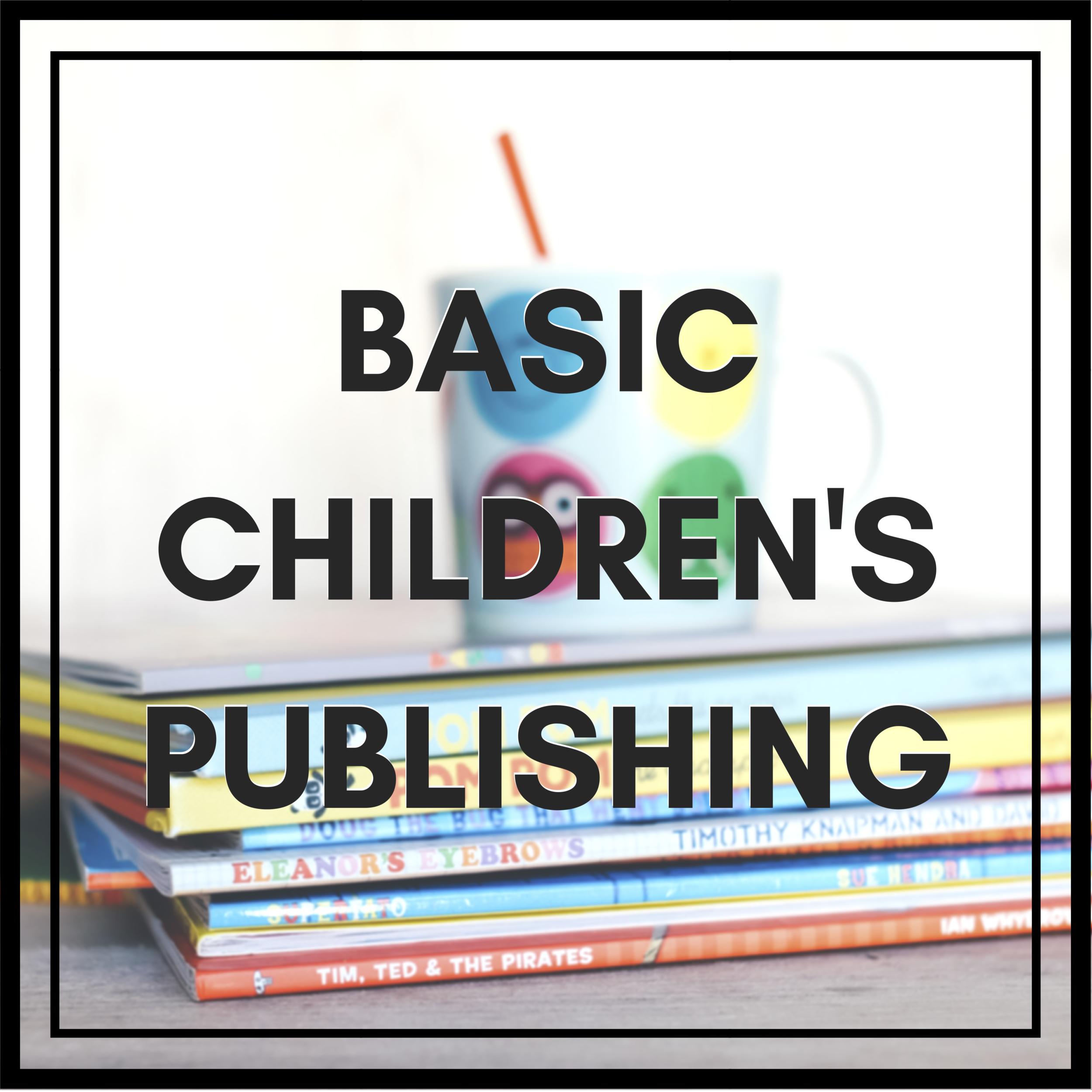 Basic Childrens.png