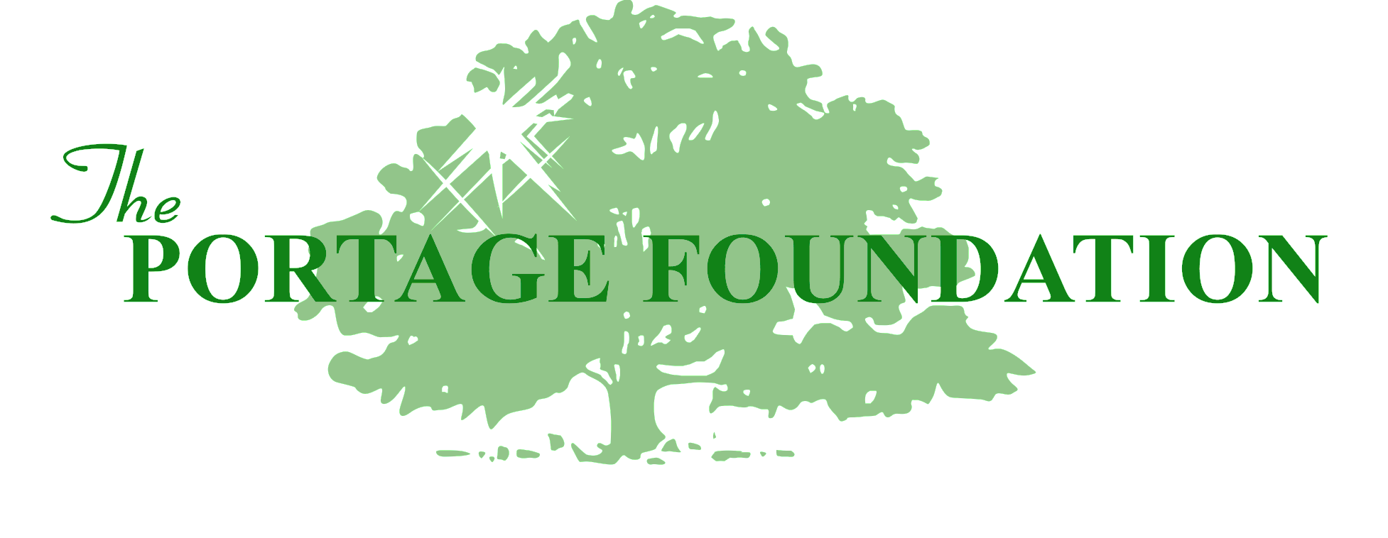 portage foundation.png