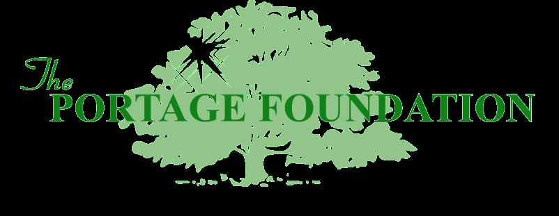 pf-logo-lt 2.png